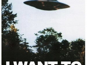 i-want-to-believe-ufo-x-files-poster-daily-quotes-sayings-pictures-810x1089
