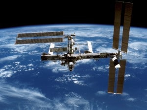 international-space-station-548331_960_720