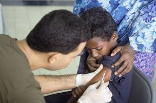 Autismo-vaccini: una bufala medica che continua ad avere credito