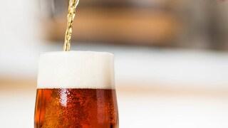 Cinque bufale sulla birra