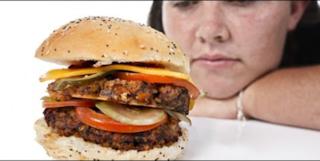 Se ami troppo i cibi grassi, la colpa è (anche) dei tuoi geni