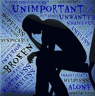 La depressione è la malattia che spaventa di più dopo il cancro