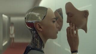 Intelligenza artificiale dimostrata per la terza volta? Turing non sarebbe d'accordo