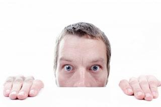 I vantaggi di avere un collega psicopatico