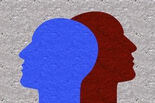 Sindrome dell'accento straniero: sintomi e cura della rara malattia