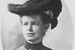 A 155 anni dalla nascita di Nettie Stevens: ecco cosa sono i cromosomi sessuali