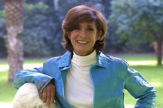 Artrite reumatoide: cos'è la malattia di cui soffriva Anna Marchesini