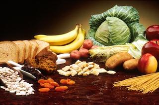 La dieta vegana non è pericolosa, il fanatismo sì
