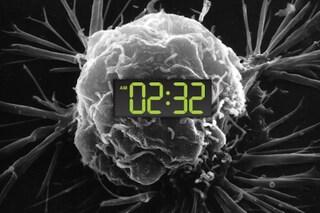"""""""Lavorare di notte fa venire il cancro"""", la scoperta choc del MIT"""