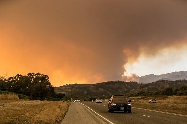 Riscaldamento globale: i 10 record che stanno sconvolgendo la Terra