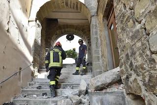 Cosa fare e non fare in caso di terremoto