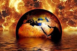 NASA, 'Agosto più caldo di sempre': le conseguenze dei record del 2016