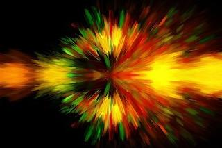 Per la prima volta, il teletrasporto quantistico 'viaggia' attraverso la fibra ottica