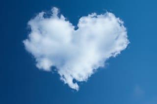 Giornata del cuore, 17 milioni di morti ogni anno: prevenire infarti e ictus in 3 mosse