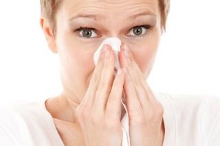 Influenza, nuovi virus più cattivi: 7 milioni a letto. Prevenzione, sintomi e cure