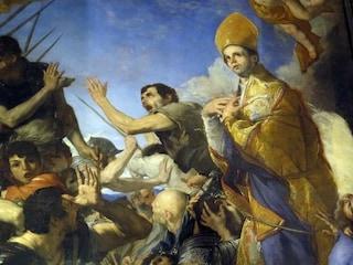 Come sciogliere il sangue di San Gennaro (senza miracoli)