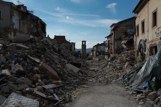 Otto domande e risposte sui terremoti