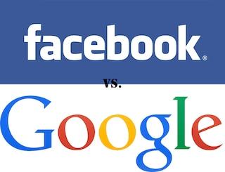Sette modi per scoprire le bufale con Google e Facebook