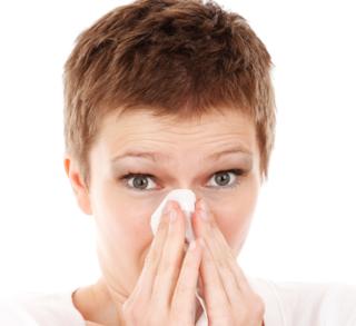 Mamma ti sbagli: sei falsi miti sull'influenza