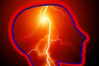 "Scoperta la proteina ""nemica"" dell'Alzheimer: iniettata nel cervello aiuta la memoria"