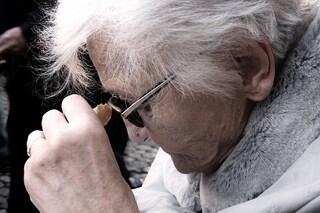 La prima cura contro l'Alzheimer potrebbe presto diventare realtà