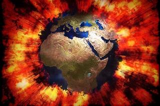 Ci stiamo autodistruggendo: l'appello di 15.000 scienziati che cercano di salvare l'umanità