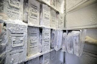 Criopreservazione: è davvero possibile farsi congelare per guarire e vivere in futuro?