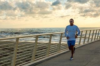 Dimagrire facendo attività fisica: il segreto è una questione di tempo, ecco perché