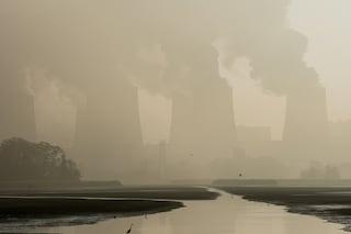 467 mila morti premature ogni anno: gli spaventosi effetti dell'inquinamento in Europa