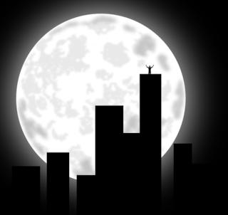 La verità su Superluna, insonnia e aggressività