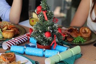 Abbuffate di Natale? Chiedete aiuto ai neuroni che impediscono la fame compulsiva