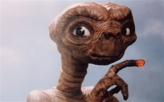 Gli alieni ci contattarono tre volte, ma trovarono sempre occupato