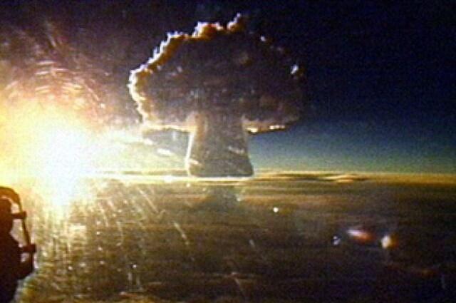 Foto di Wikipedia