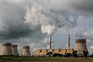 Da CO2 a bicarbonato di sodio, vetro e dolcificanti: l'India trasforma così l'inquinamento