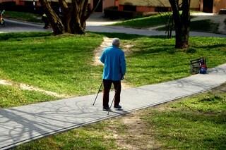 Ecco come 45 minuti di attività fisica a settimana migliorano i sintomi dell'artrite