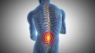 I dolori articolari preannunciano il cattivo tempo? Nuovo studio sfata questo mito