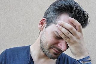Soffri di mal di testa? Ecco in quali casi sei a rischio ictus