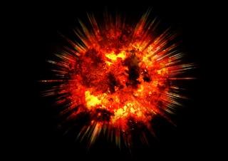 Moriremo tutti il 23 settembre? La Fine del Mondo e Nibiru non arriveranno questo weekend
