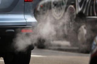 Il diesel 'su strada' inquina più di quanto dicono i test: uccide 38.000 persone ogni anno