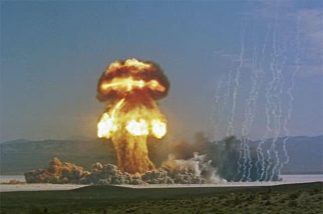 Immagine di atomcentral