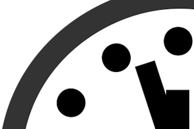 orologio-638x425