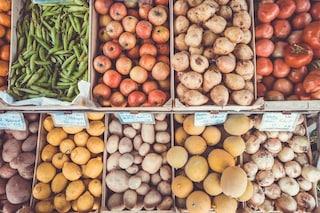 Il cibo biologico è più dannoso per l'ambiente rispetto a quello tradizionale: studio choc