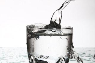 Effetto Mpemba: si congela prima l'acqua calda o quella fredda? Il mistero s'infittisce