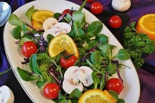 Mangiare meno mantiene giovani e in salute (i topi)
