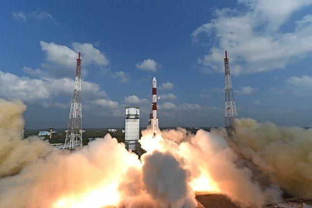 lancio
