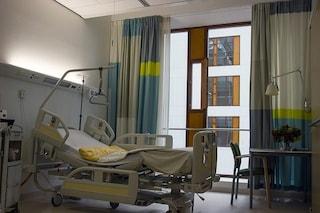 Le malattie rare colpiscono due milioni di italiani, soprattutto i bambini: cosa sono