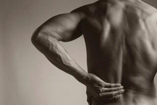 Antidolorifico aumenta il rischio di infarto e ictus: Voltaren e Tachipirina a confronto