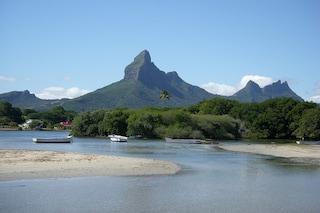 Vi presentiamo Mauritia, il continente perduto sotto l'isola vulcanica Mauritius