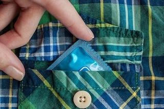 Contraccettivo per maschi: la 'spugna' si inietta, è reversibile e blocca gli spermatozoi