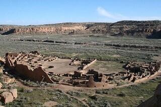 Nell'antica civiltà Chaco comandavano le donne: la conferma da un'analisi del DNA